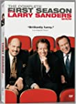 The Larry Sanders Show : Season 1