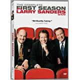 The Larry Sanders Show: Season 1 ~ Garry Shandling