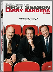The Larry Sanders Show: Season 1