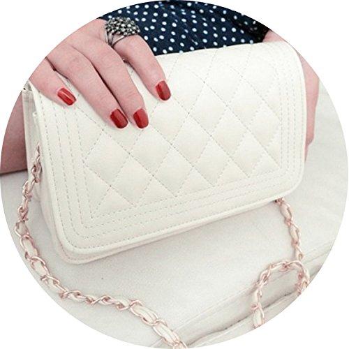 damenhandtasche-mini-clutch-kleine-tasche-abendtasche-handtasche-reisetasche