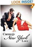Carmen's New York Love