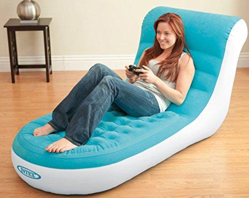 kinine-single-luxurious-flocking-back-inflatable-sofa-lazy-sofa-sofa-lounger-outdoor-portable-inflat
