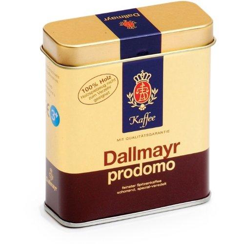 erzi-19-054-dallmayr-coffee-prodomo-in-the-can