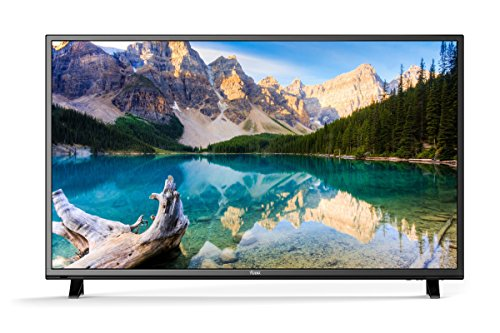 Avera 32-Inch 720p LED TV (2016 Model)