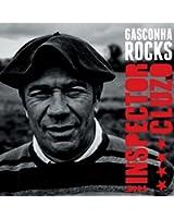 Gasconha Rocks