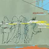 Fingertips - Aqualung
