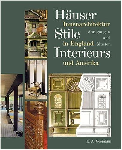 h user stile interieurs innenarchitektur in england und. Black Bedroom Furniture Sets. Home Design Ideas