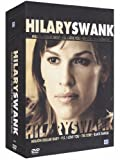 Hilary Swank Collection (4 Dvd) - IMPORT