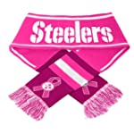 Pittsburgh Steelers 2013 NFL Breast C...