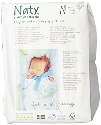 Nature-Babycare-Chlorine-Free-Diapers