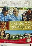 2 Francos, 40 Pesetas [DVD]