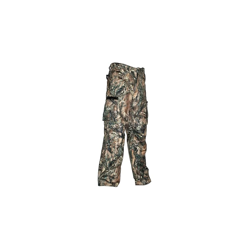 007ec0936dfb2 True Timber CoreTec Permafrost Pants on PopScreen