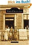 Wien-Favoriten: Historischer Bildband...