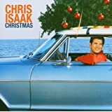 Christmasby Chris Isaak