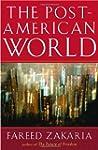 Post American World,The