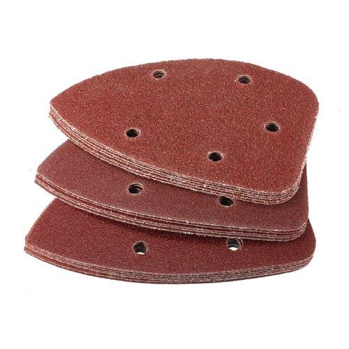 generic-qy-uk4-16feb-20-3775-15790-pads-140mm-palm-sa-sand-paper-18pcs-p-18pcs-palm-r-pads-grit-sand