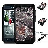 [ LG Optimus L70 / LS620 / D325 /