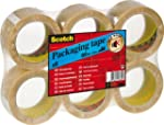 3M PVC6RT/ PVC-5066F6-T-EU Scotch Ver...