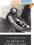 The Writings of St. Francis of Assisi
