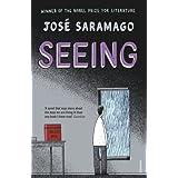 Seeingby Jose Saramago