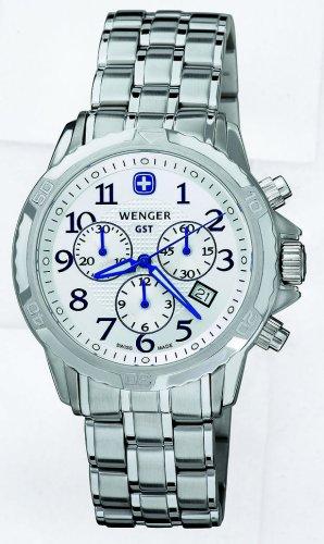 Wenger 78259