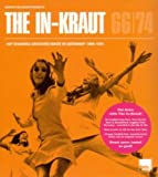 Various Artists The In-Kraut - Hip Shaking Grooves Made In Germany 1966-1974 [VINYL]