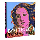 Botticelli Reimagined (Hardback)