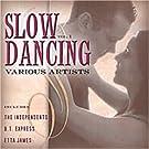Slow Dancing 1