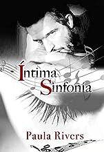 Intima sinfonía: Edición Especial