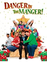 Danger in the Manger [HD]