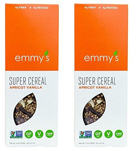 Emmys-Super-Cereal-11-Oz-Pack-of-2