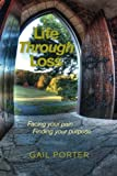 img - for Life Through Loss: Facing your pain Finding your purpose book / textbook / text book