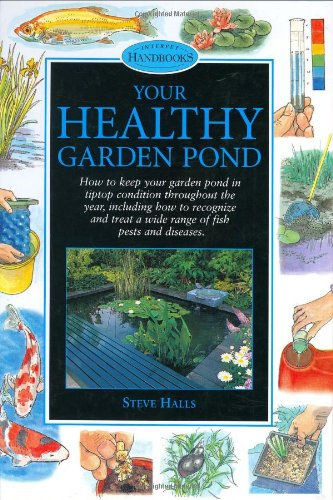 your-healthy-garden-pond-pond-aquatic