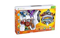 Skylanders Giants Starter Pack from Activision