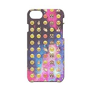 G-STAR Designer Printed Back case cover for Apple Iphone 7 - G3988