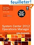 System Center 2012 Operations Manager...