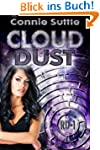 Cloud Dust: RD-1 (English Edition)