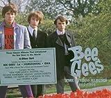 echange, troc Bee Gees - The Studio Albums 1967-1968 (Coffret 6 CD)