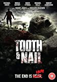 Tooth And Nail [DVD]