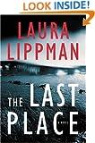 The Last Place: A Novel