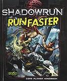 Shadowrun Run Faster