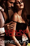 img - for Healing Touch (Play Doctor) book / textbook / text book