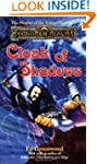 Cloak of Shadows: The Shadow of the A...