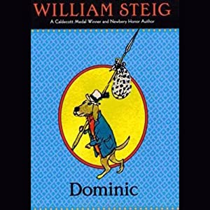 Dominic | [William Steig]