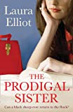 Laura Elliot The Prodigal Sister