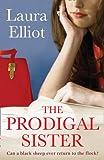 Laura Elliot The Prodigal Sister