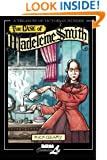 The Case of Madeleine Smith (A Treasury of Victorian Murder) (v. 8)