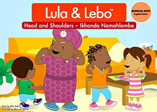 lula-lebo-head-and-shoulders-isizulu-english-english-edition