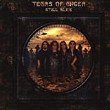 Songtexte von Tears of Anger - Still Alive
