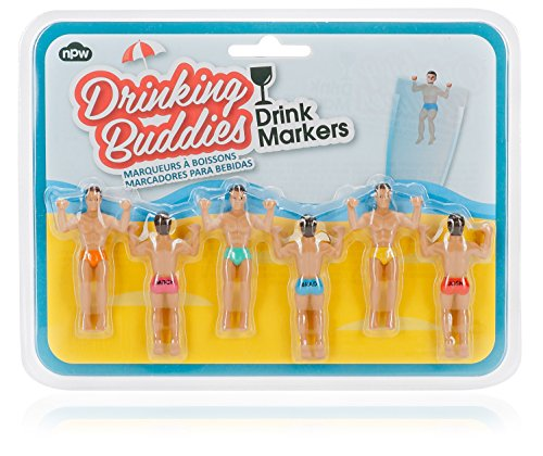 npw-drinking-buddies-cocktail-wine-glass-markers-multicolor